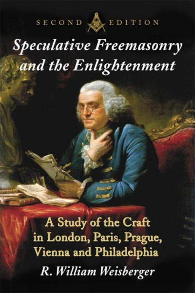 Speculative Freemasonry and the Enlightenment