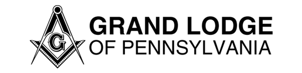 Grand Lodge of Pennsylvania