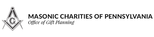 Masonic Charities of Pennsylvania