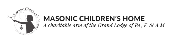 Masonic Children's Home