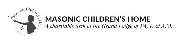 Masonic Children's Home