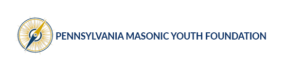 Pennsylvania Masonic Youth Foundation