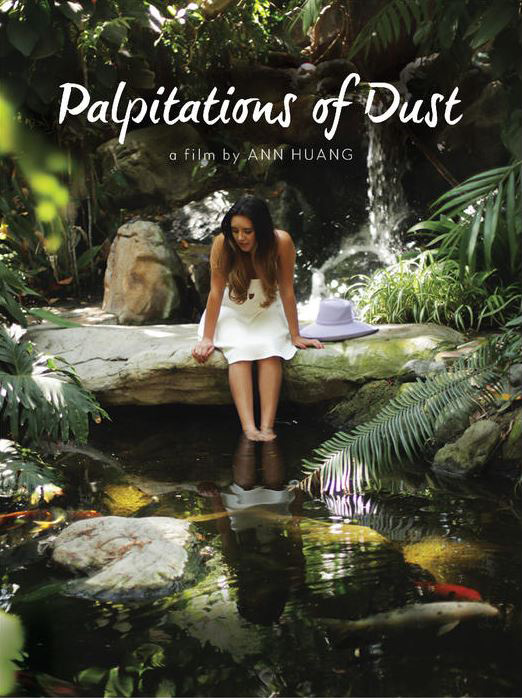 Palpitations of Dust
