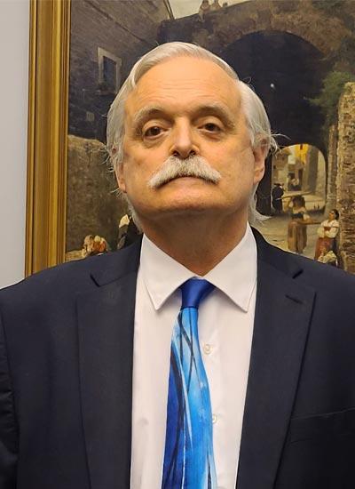John Minott