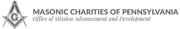 Masonic Charities of Pennsylvania