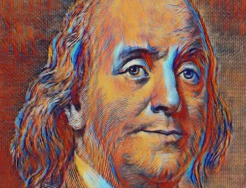 Fabulous Franklin